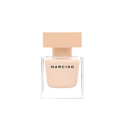 Narcisso Rodriguez Eau de Parfum Poudrée Spray, 1er Pack (1 x 30 ml)