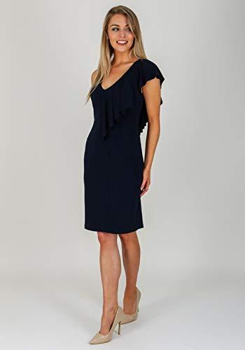 Joseph Ribkoff Dress Style 182003 (18)