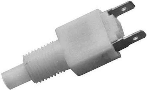 Intermotor 51590 Interruptor de luz de freno