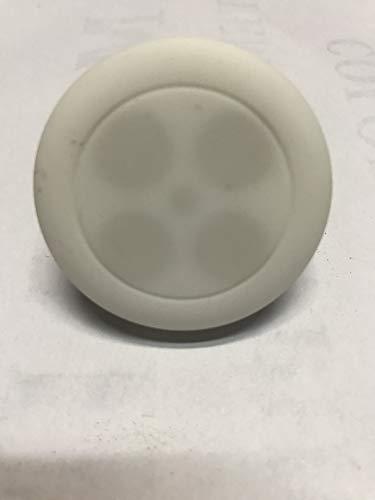 Autoontluchting telefoonhouder magneet magnetische universele telefoonhouder stopcontact spot-