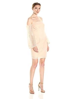 Keepsake The Label Women's Dress
