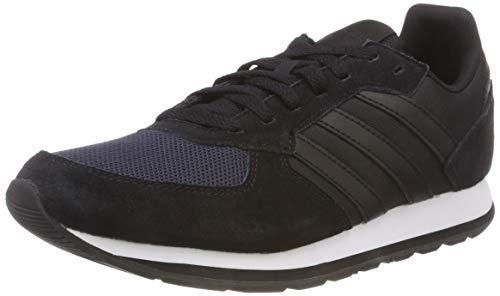 adidas 8k zapatillas hombre