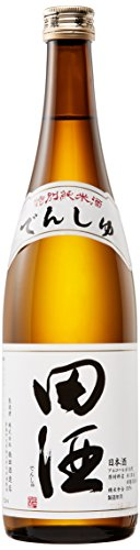 田酒 特別純米酒 720ml