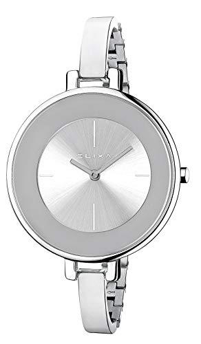 Reloj ELIXA Mujer E063-L197