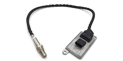 Nox 11787587130 5WK9 6621J Sensor de sonda lambda