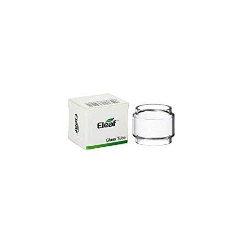 Pyrex Ello duro/vate - Sans tabac ni nicotine - Vente interdite au moins de 18 ans - Produit vendu à l'unité- Genre : 6.5ml- Genre : 6.5ml