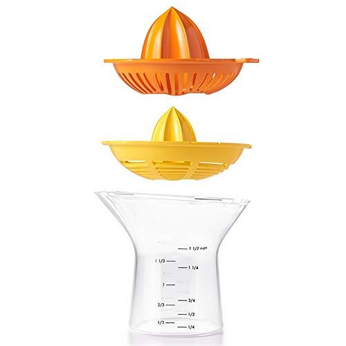 Lanrui Home-Use-Entsafter mit einzigartigen Hinge förmigen Entsafter Kopf for Juicy Fruit Entsafteraufsatz