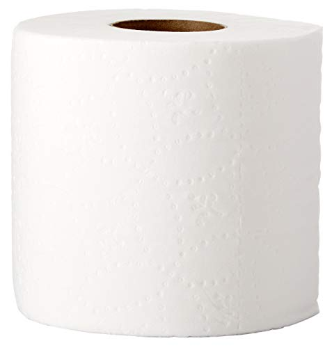AmazonCommercial Ultra Plus Toilet Paper