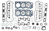 MAHLE HS54137 Engine Cylinder Head Gasket Set