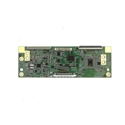 Placa TCon LG HV320FHB-N02 47-6021088 LG 32LK6100PLB