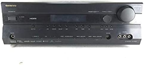 wrat amplifier technology