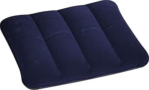 Jilong Avenli I-Beam Pillow 48x34x12 cm...