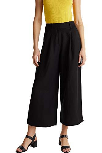 ESPRIT Collection 080eo1b306 Jeans,