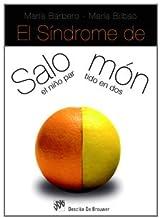 SINDROME DE SALOMON  EL
