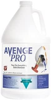 Bridgepoint Avenge Pro Spotter (4/1 Gallons)