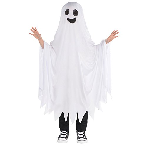 amscan 848740-55 Costume pour enfant Taille standard