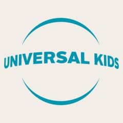 Stream Universal Kids live from within the app! Busy family always on the go? The app saves your place so your kids can resume watching later! Save your child's favorite shows to the Watchlist for quick access.