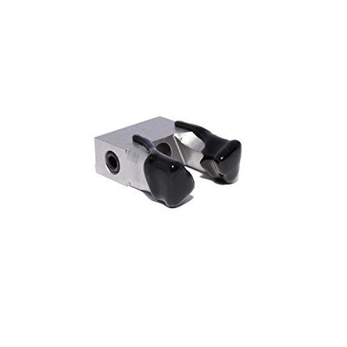 COMP Cams 4716 1.320 Spring Seat Cutter for Vortec Heads, .630 Guide