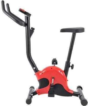 TechFit BB350 Bicicleta Fitness, Resistencia Ajustable del C