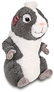 G-Force Movie 10 Inch Plush Figure Juarez