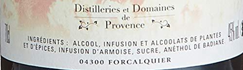 Pastis Henri Bardouin, 3er Pack (3 x 750 ml) - 5