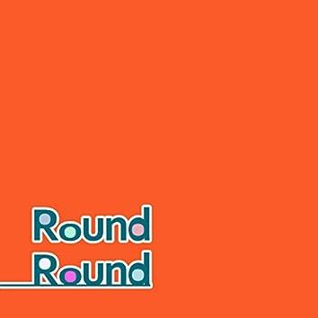 RoundRound