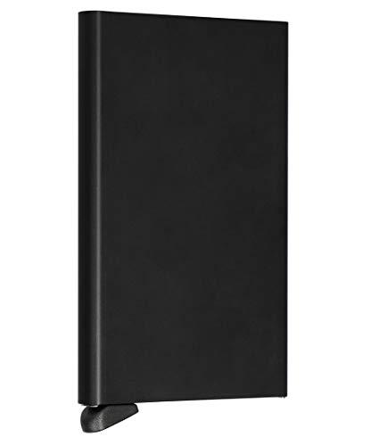 Cardprotector Wallet, Black Color, …