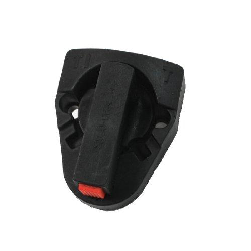 Drehschalter für Bosch PA6-GF30 Bohrhammerbohrer, 2 Positionen