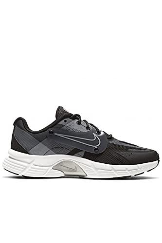 Nike Ck4330 001 Mujer, color Negro, talla 39 EU