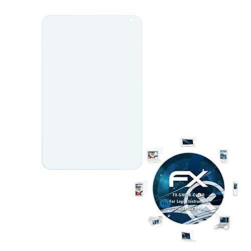 6 PZ PELLICOLA PROTEZIONE PER Komu K5 Octa PROTEGGI SCHERMO LCD