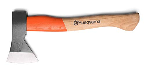 ハスクバーナ 手斧600g ドイツ製 597627701