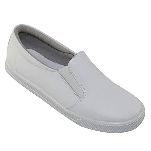 Zapatos Colegiales Niña marca KINDER