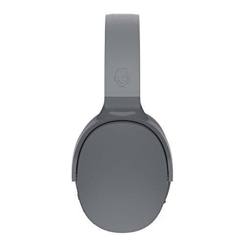 Skullcandy Hesh 3 Bluetooth sans Fil Over-Ear Casque avec Microphone,22H d'Autonomie avec Charge...
