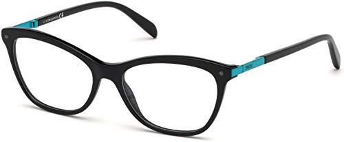 pucci occhiali migliore guida acquisto