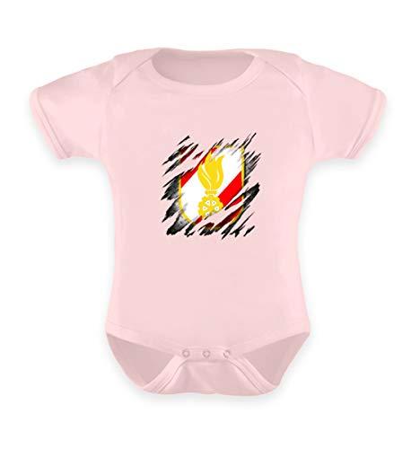 Shirtee - Body - Bébé (fille) 0 à 24 mois - - 12-18 mois