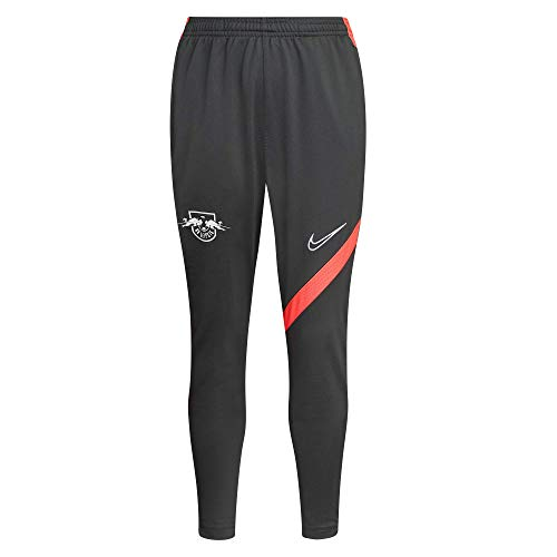 RB Leipzig Academy Jogginghose, Herren X-Large - Original Merchandise
