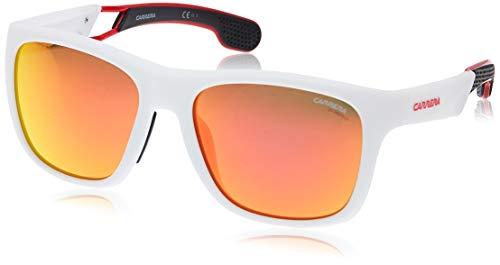 Carrera Sport 4007-S-6HT-56 Gafas de sol, Gris, 56 para Hombre