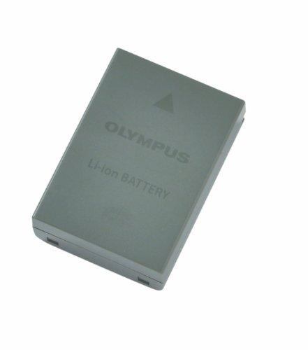 Olympus BLN-1 Li-Ion Akku (1220mAh, geeignet für OM-D E-M5 Serie und PEN-F Kameras)