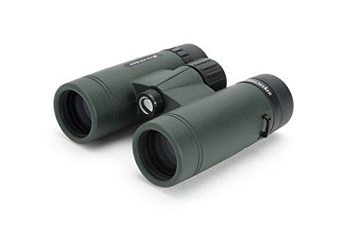 Celestron 71400-DS 8X32 TrailSeeker Binocular - ParentASIN