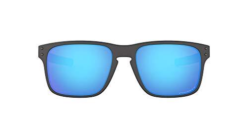 Medium Matte Sand boll/é Evel Sunglasses Mixte Adulte