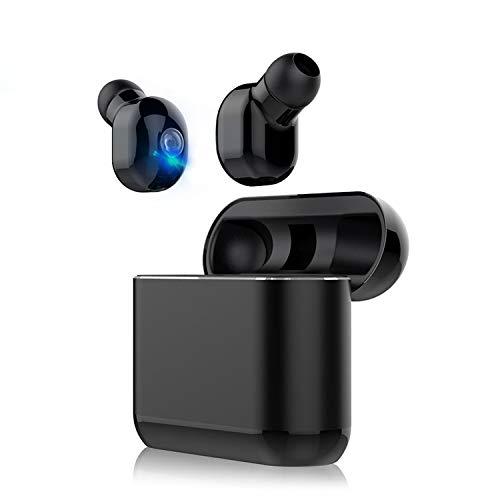 WeCool Moonwalk M2T True Wireless Bluetooth Earphones  TWS E