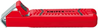 KNIPEX 16 20 16 SB Cable Knife
