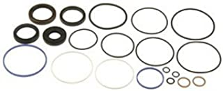 ACDelco 36-348856 Professional Steering Gear Pinion Shaft Seal Kit