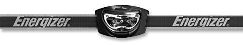 Energizer 632648 Lampe frontale 3 LED [1] (marque certifié)