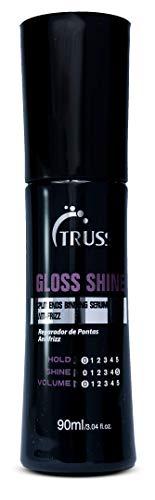 Gloss Shine, Truss