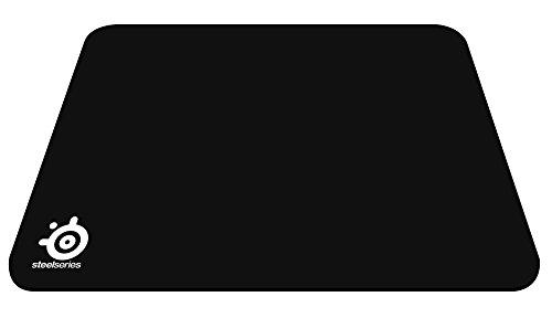 【国内正規品】SteelSeries QcK マウスパッド 63004 - SteelSeries