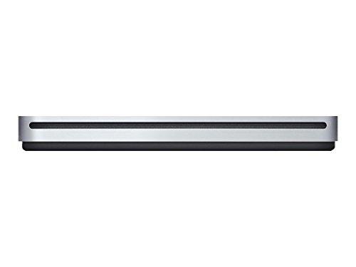Apple USB Superdrive (MD564LL/A) (Refurbished)
