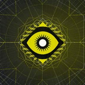 Trials of Osiris Flawless Ticket -Destiny 2 Guardian Boost