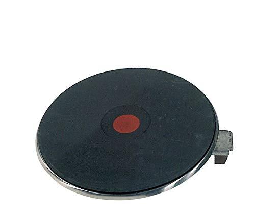 Kochplatte für Kochfeld Herd Ø 145 mm 1500 Watt 230 Volt EGO 13.14463.040