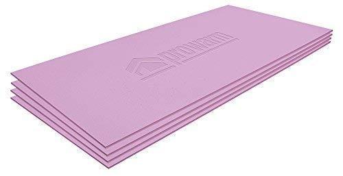ProWarm™ 10mm XPS Premium Insulation Board (1200mm x 600mm)